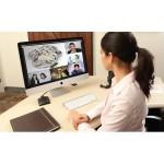 Desktop Software Videokonferenz
