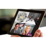 Videokonferenz Mobil Tablet iOS Android
