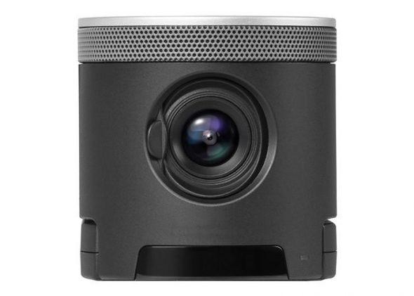 Logitech USB Kameras