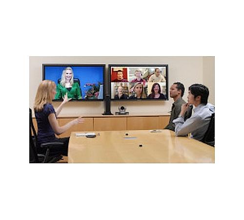 Konferenzraum 2 Videokonferenzraum