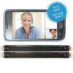 UVC Videocenter Streaming Recording