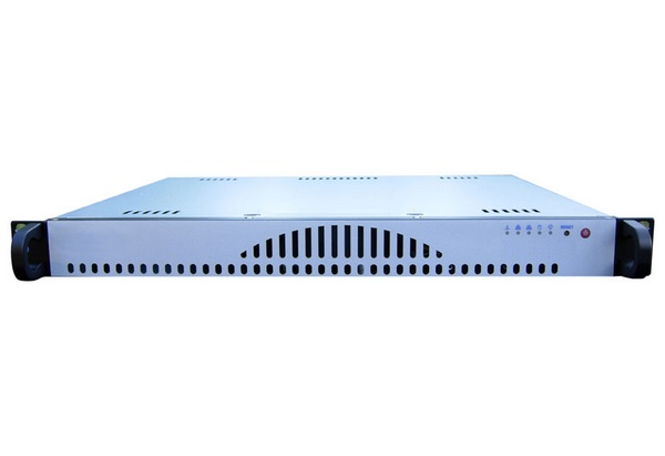 Server RHUB TM-800 webkonferenz server appliance