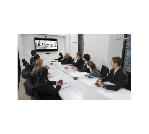 Marktübersicht Konferenzraum Mikrofon